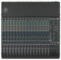 mackie-1604VLZ4-mixer