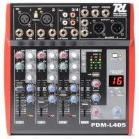 PDM-L405