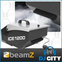 eBay_ICE1200MK2