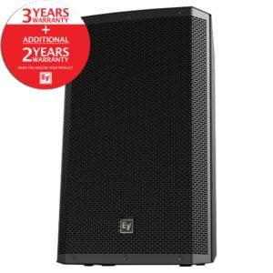 Electro-Voice ZLX15P