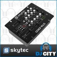Skytec STM-2300