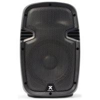Vonyx SPJ-800A