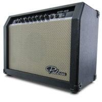 Padova GT-40 Guitar Amp