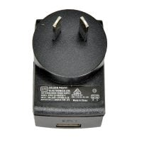 PSU_USB3