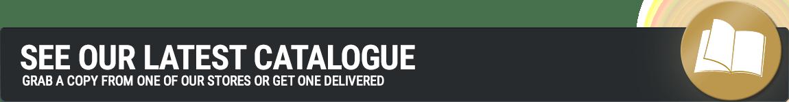 catalogue_banner