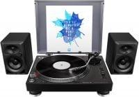 Pioneer DJ PK-PLXPACK2