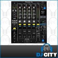 eBay_DJM900NXS2