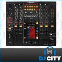 eBay_DJM2000NXS