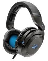 HD7-DJ