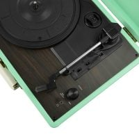 MB-TR89TBL_4 vintage record player