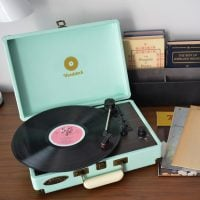MB-TR89TBL_app vintage record player