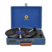 MB-TR89BLU_1 vintage record player
