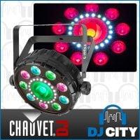 Chauvet DJ FXPar 9