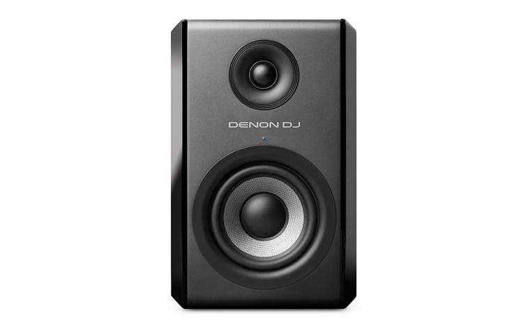 Denon SM50