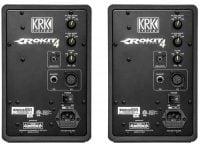 KRK-RP4G3_3