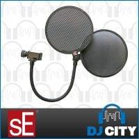 sE Electronics Dual Pro