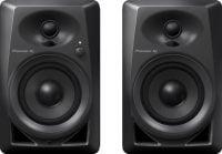 dm-40-monitor-speaker-front-n