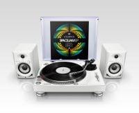 Pioneer DJ PK-PLXPack3