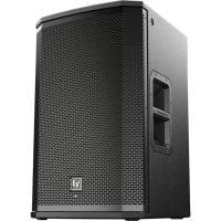 Electro-Voice ETX-12P_front-angle