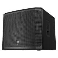 Electro-Voice EKX-18SP_front-angle
