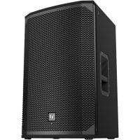 Electro-Voice EKX-15_front