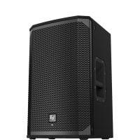 Electro-Voice EKX-12_front