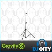 Gravity GSP5522B