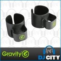 Gravity GSACC35B