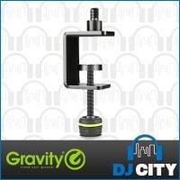 Gravity GMSTM1B
