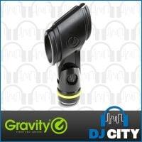 Gravity GMSCLMP25