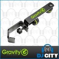 Gravity GMAMH01