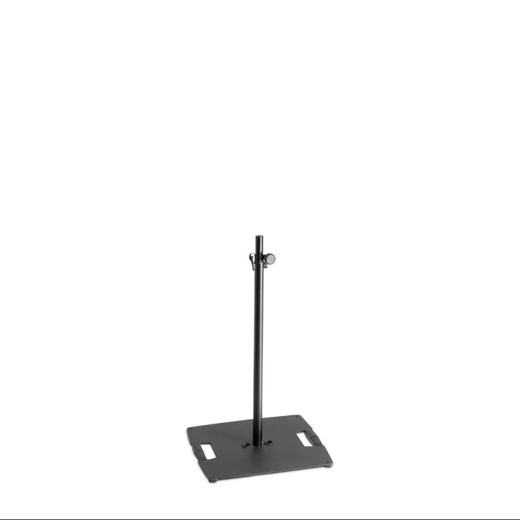 Light Stand Pole