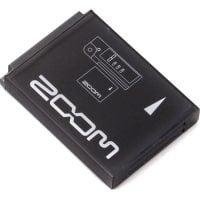 Zoom BT-02