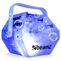 Beamz B500-LED