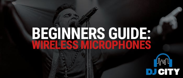 wireless_microphone_guide