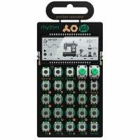 Pocket Operator PO-12