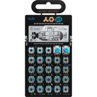 Pocket Operator PO-14