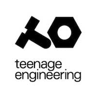 teenage-engineering-logo