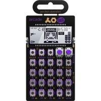 Pocket Operator PO-20