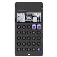Pocket Operator PK-PO20