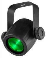 Chauvet DJ LED Pinspot 3