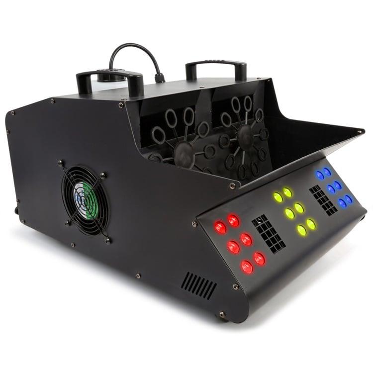 Beamz SB2000-LED