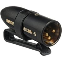 Rode MiCon-5