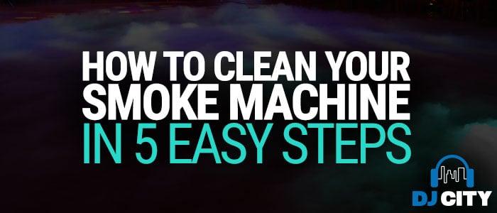 smoke_clean_blog
