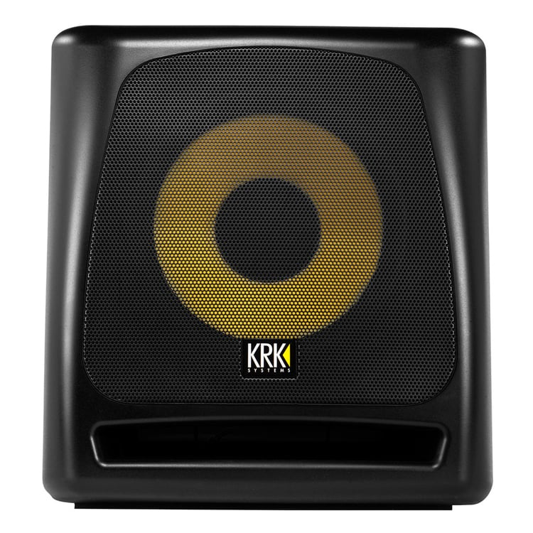 Krk KRK10S2
