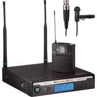 Electro-Voice R300 L-C