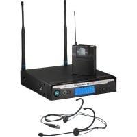 Electro-Voice R300 E-B