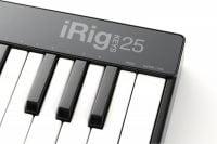 ikc-l-irigkeys25_closeup_logo