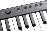 ikc-l-irigkeys37_closeup_controls