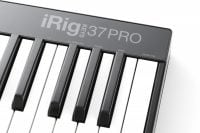 ikc-l-irigkeys37pro_closeup_logo